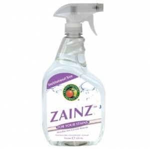 Earth Friendly Products - ZAINZ Laundry Pre-Wash 650ml